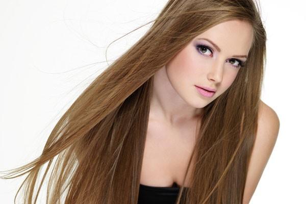 7 cách giúp mái tóc dài nhanh siêu tốc trong 2 ngày