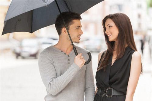 Image result for người phụ nữ hấp dẫn đàn ông là gì