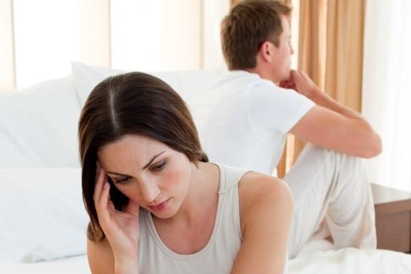 Cuộc sống của người phụ nữ sau ly hôn