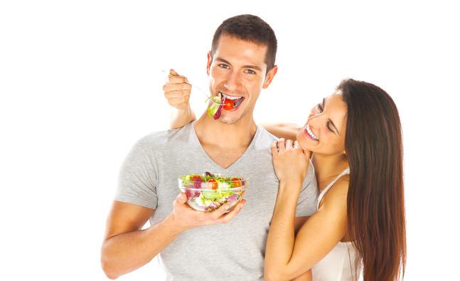 Những thực phẩm tốt cho chuyện ấy của đàn ông