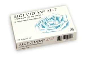 vien-tranh-thai-Rigevidon 21