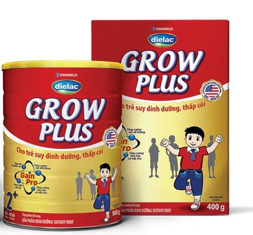 sua-Dielac Grow Plus-Vinamilk