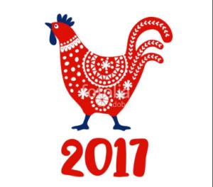 tuoi-dinh-dau-2017-sinh-ngay-nao-tot